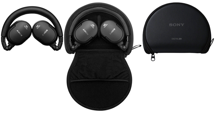 飞机上的插头转接器,可以连接至迷你插孔或双插孔使用,利用降噪耳机